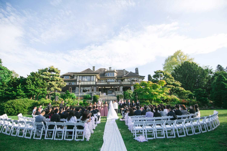 Top 10 wedding outdoor wedding venues premier love blog for Top 10 wedding venues
