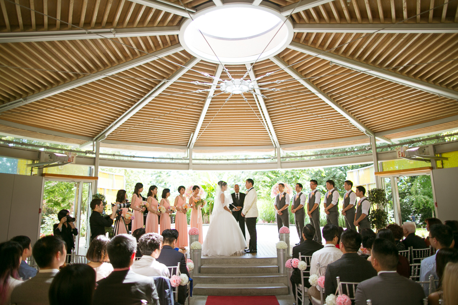 Top 10 Wedding Outdoor Wedding Venues Premier Love Blog